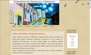 sds_wadowice_blog
