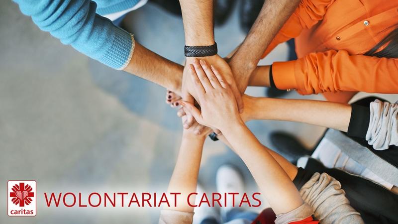 plakat_caritas2