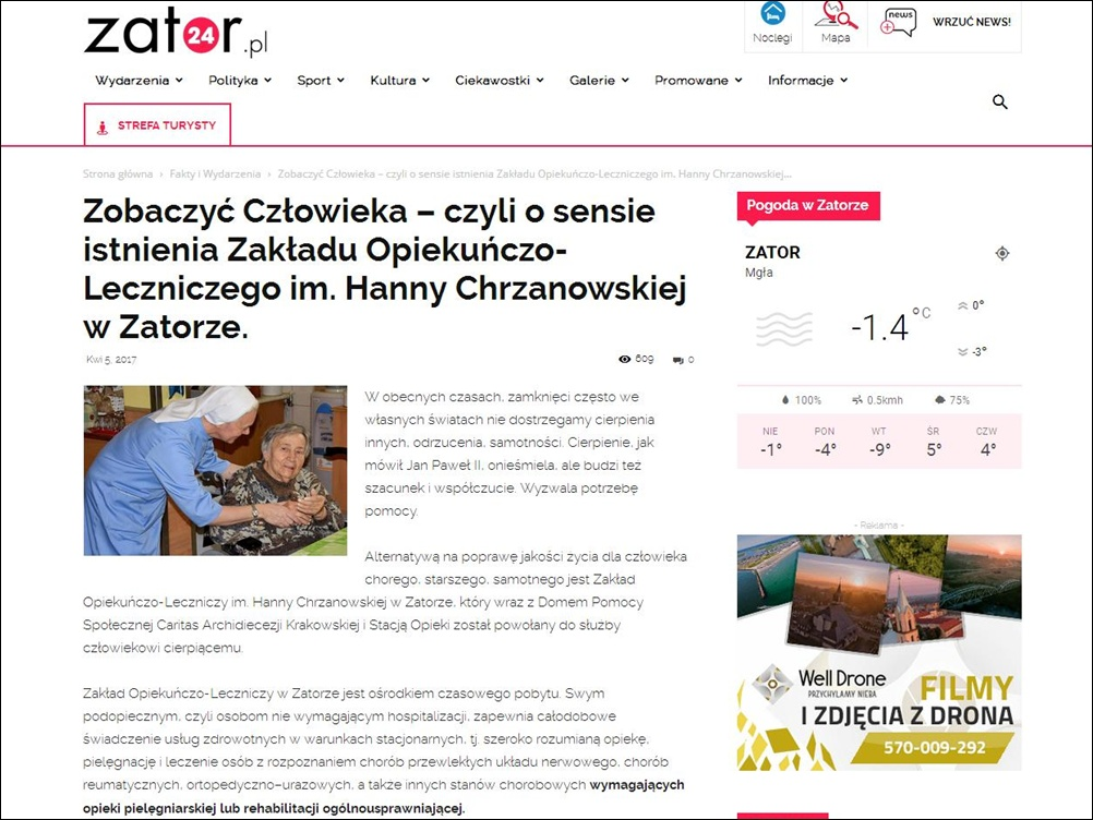 zator24_zol